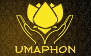 Umaphon Thaimassage Homburg(Saar)